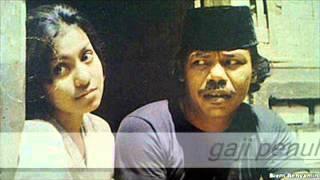 Benyamin Sueb Ida Royani Sayur Lodeh