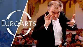 Prokofiev – Symphony No.4 Opus 47 (Mariinsky Theatre Orchestra, Valery Gergiev)