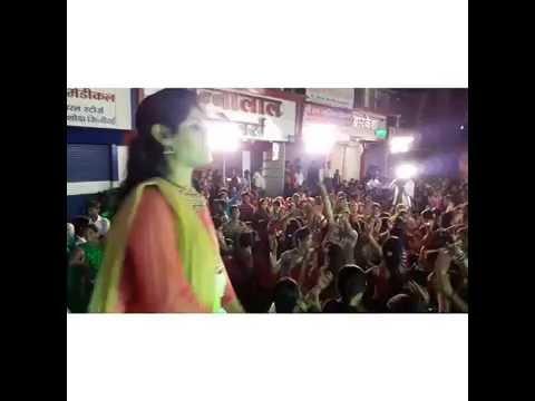 jaya holkar Latest krishna bhajan