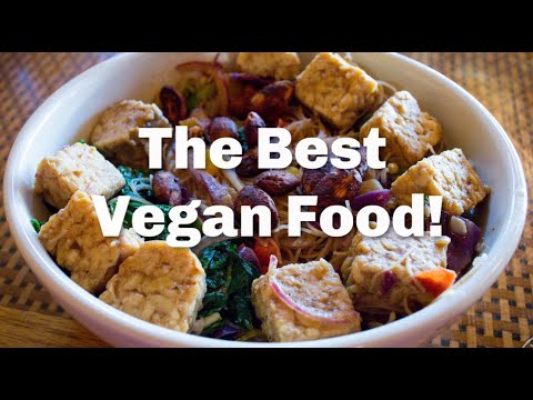 The Best Vegan Food in Massachusetts | Beyond Burger | Friday the 13th in Salem | Freedom Trail