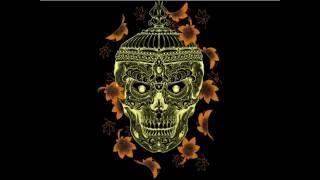 Процесс рисования татуировки(черепо-пион)2011(Рубрика назад в прошлое))) Видео 2011 года. Так что не ругайте, на что мог на то и снимал... если вам интересны..., 2016-08-15T22:24:48.000Z)