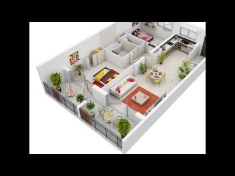 giá thi công nội thất chung cư