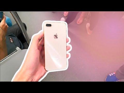 iPhone 8 Plus | Masih Lagi iPhone Yg Lama