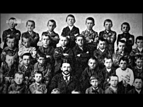 Dokumentarfilm Doku 2017 - Das Leben von Reichskanzler Adolf Hitler Seine größten Erfolge