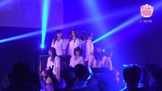 武道館公演を目標に日々進化する、萌えこれ学園の2016年度赤坂BLITZ単独...