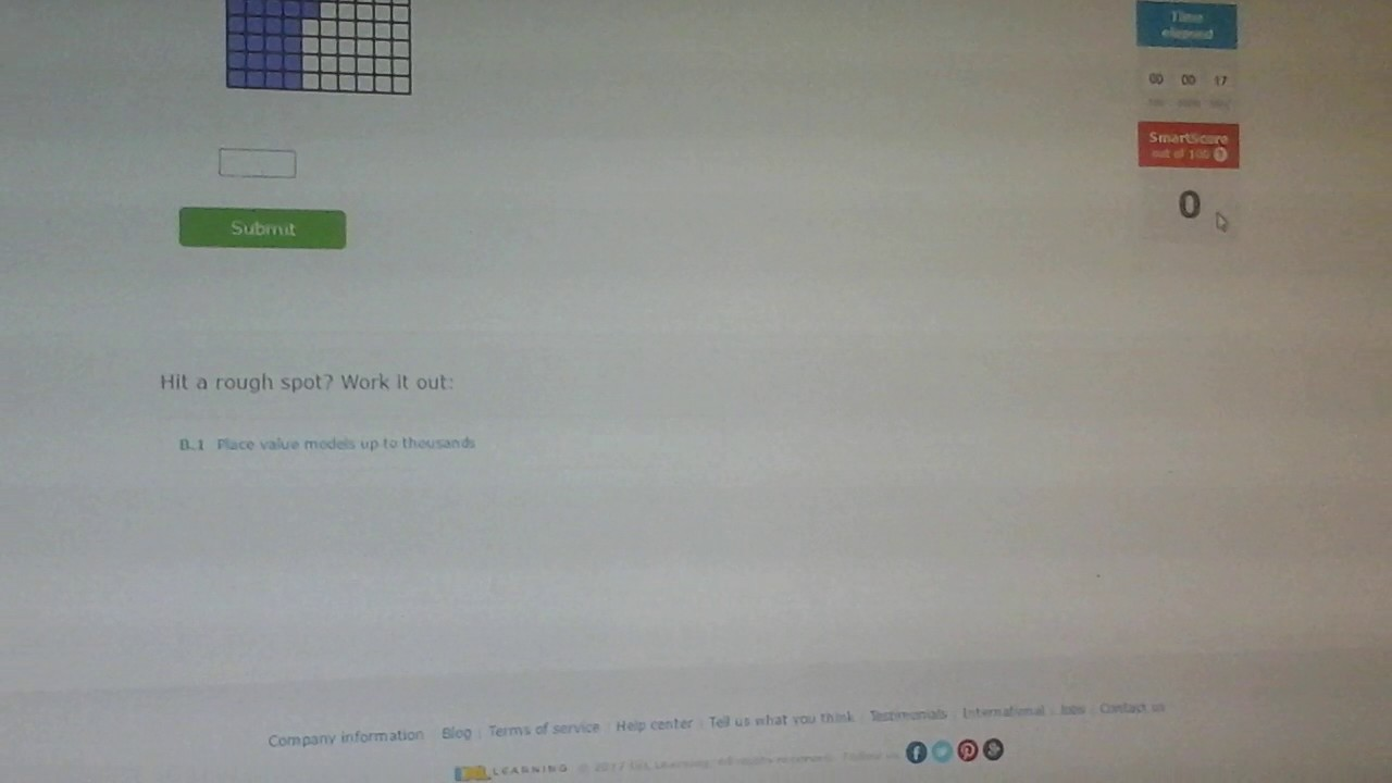 An easy way to hack you ixl score on pc