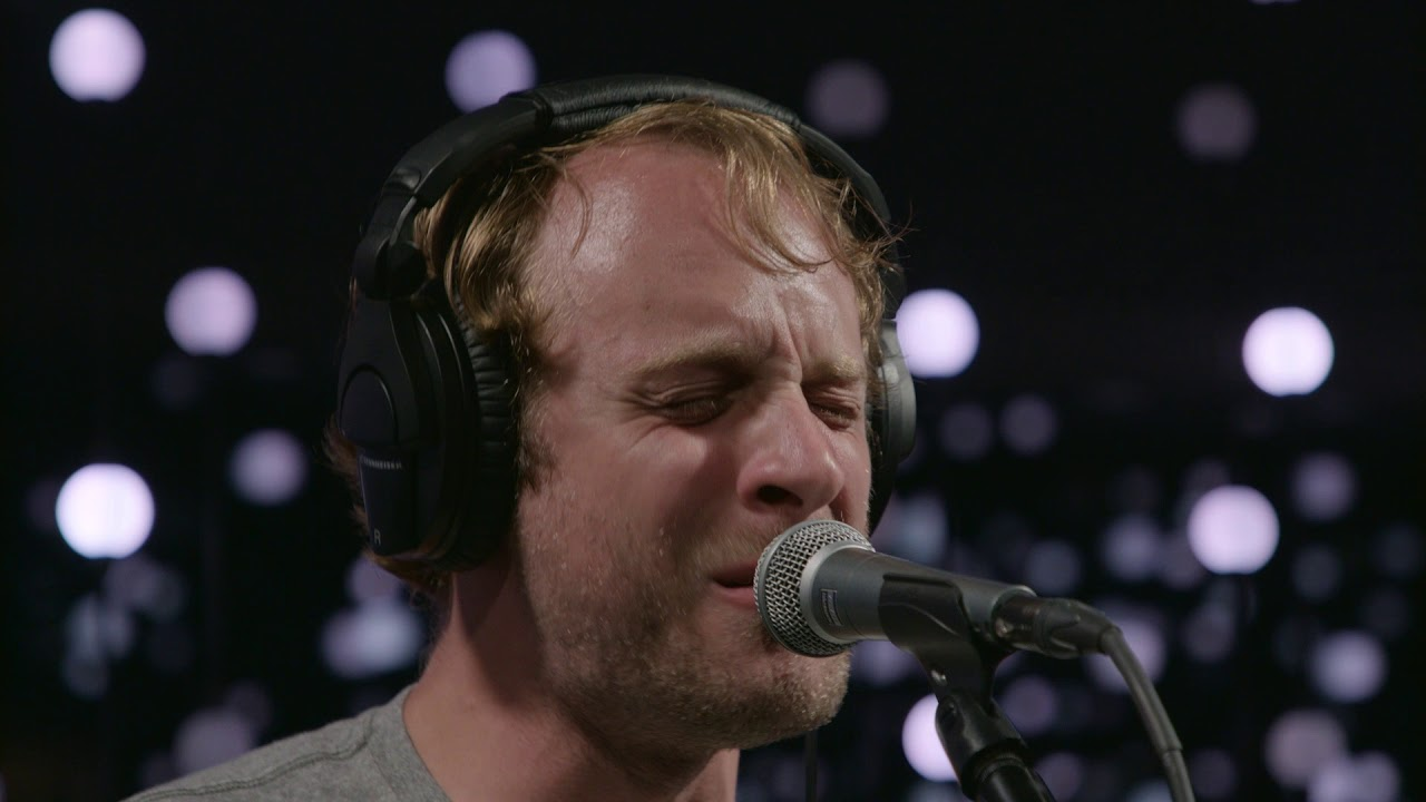 deer-tick-jumpstarting-live-on-kexp-kexp