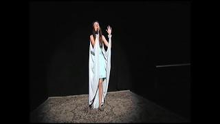 Alexandra Magdici(lb. romana)-KRONSTADT MASTER FEST 2017