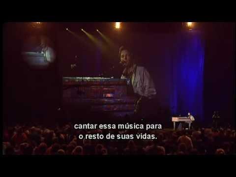 Friends - Michael W Smith. (LEGENDADO)