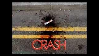 ...CRASH