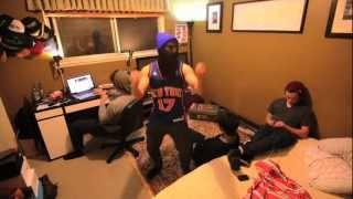 The Harlem Shake | v2.5 (Original)