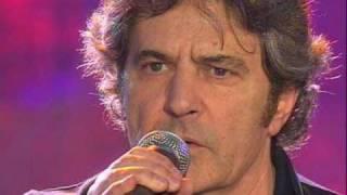 Fausto Leali - A Chi