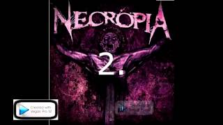 2012 DuckCore Underground Metal Awards - Best E.P.