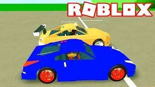 Roblox → CAR SIMULATOR and TUNAGEM!! -Drive™ 🎮