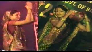 Dance on Chhalka Chhalka (SUMEDHA12)