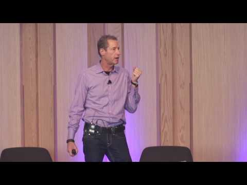 Real-Time Sales Success: DAVID MEERMAN SCOTT – Speed Matters