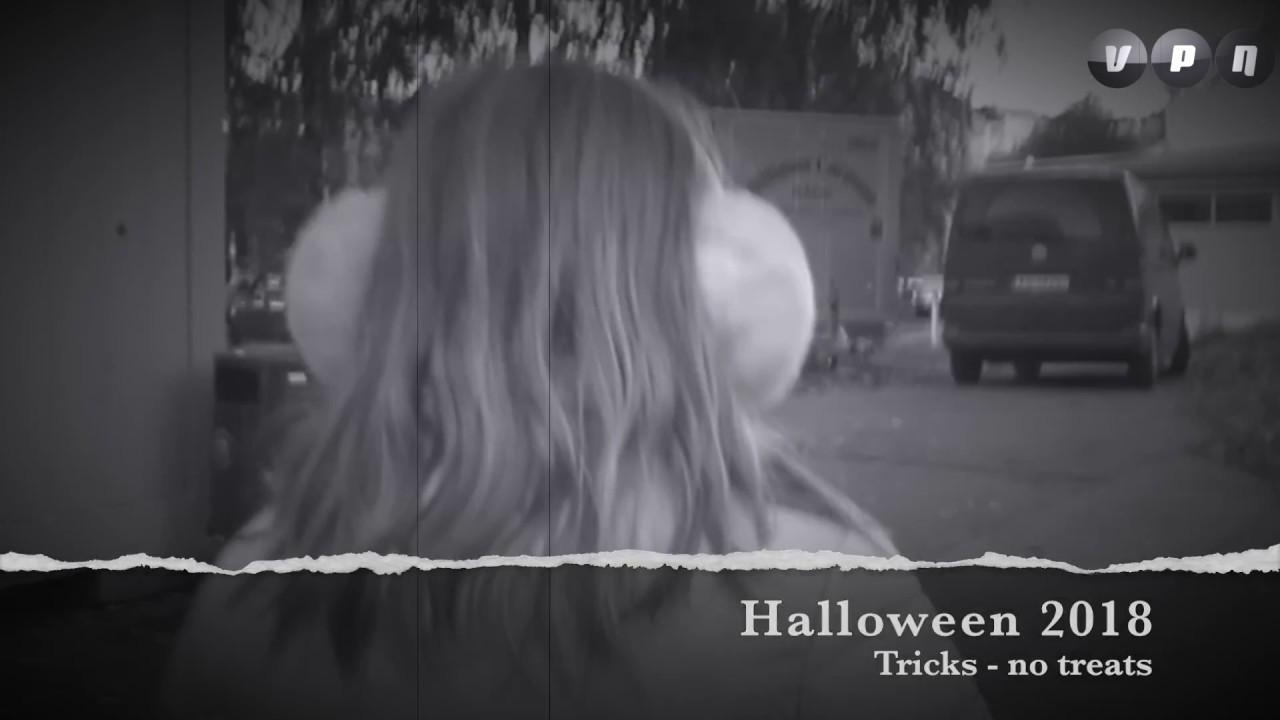 62a214ce Knep uten knask – På Jordal er det halloween hele sesongen – Vålerenga På  Nett