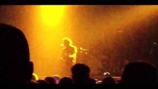 Pearl Jam Twenty Saskatoon 2011  UNTITLED/MFC