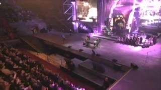 Adriano Celentano - Io Sono Un Uomo Libero (HD)