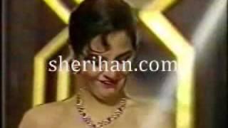 شريهان في حفل عائلي خاص  حصريا من شريهان .كوم sherihan.com