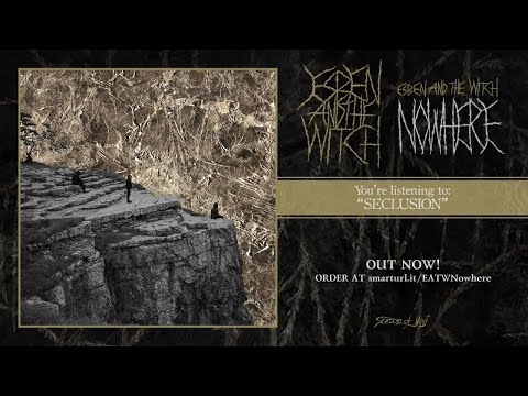 Esben and the Witch - Seclusion