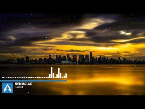MaRLo Ft. Jano - Haunted (Original Mix) - HQ