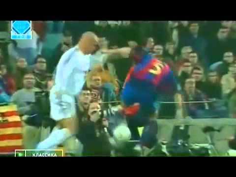 Best Assist Champions League
