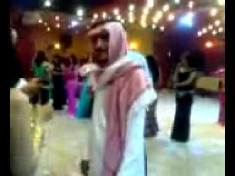 Crazy Arab Man.money.mp4
