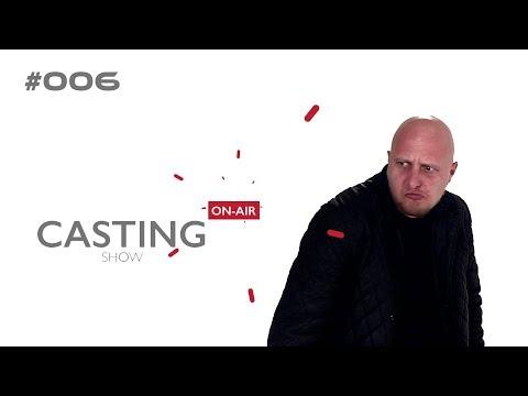 ТВ-программа Красноярск —