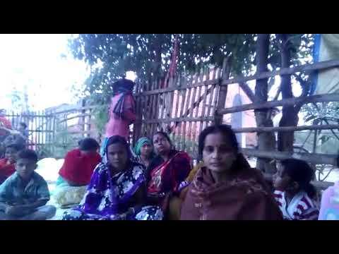 Shiv charcha Tarabhik Afci kodam ke Taraphik 3 graund me baba prageteshwar shiv GU dham ki charcha h