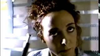 Garanti Bank Şubesiz Bankacılık Reklamı 1998 - Nostalji Reklam