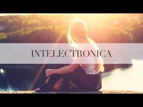 DJ Meri Feat. Eva K – Warmer Days (Universal Solution Remix)