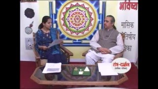 chakshu upanishad ke upay remedies by dr r b dhawan