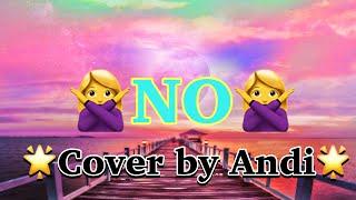 Kidz Bop Kids-NO (Cover by Andi) Throwback video