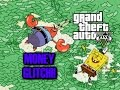 GTA 5 ONLINE *SOLO* MONEY GLITCH 1.39 (STILL WORKING) PS4, PS3, XBOX ONE, XBOX 360 AND PC