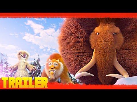 Imagen Trailer