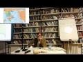 Древнегреческие лирики и их мир #2