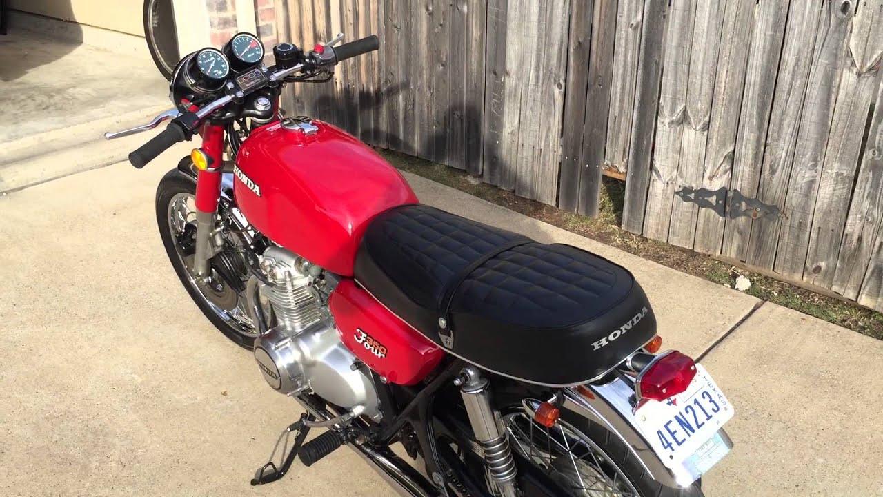 Pro Series Throttle Clutch Cable Kit Brake Hose Honda CB350 CB350F
