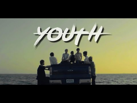 BTS | YOUTH