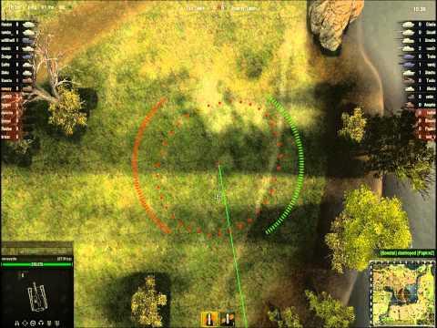 world-of-tanks-spg-m7-priest