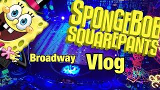 spongebob bubble bowl performance