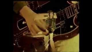 Led Zeppelin: Stairway to Heaven 8/4/1979 HD