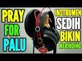 Instrumen Sedih Banget Bikin Merinding | Instrumen For Palu
