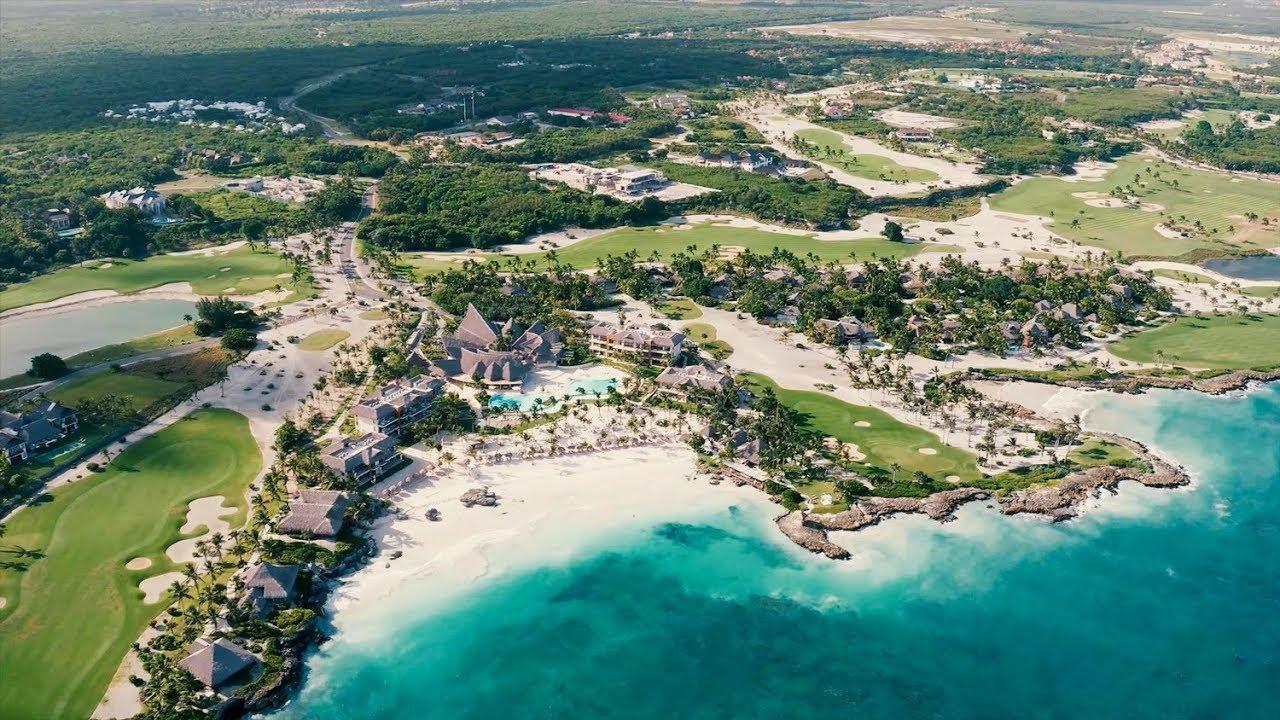 Dominican Republic Wedding Venues | Dominican Republic Wedding Venues Eden Rock Punta Cana Weddings