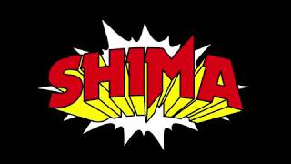 SHIMA 2nd Full Albumトレーラー!