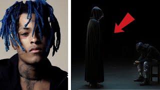 Rappers Who Sold Their Souls (Juice Wrld, XXXTentacion)