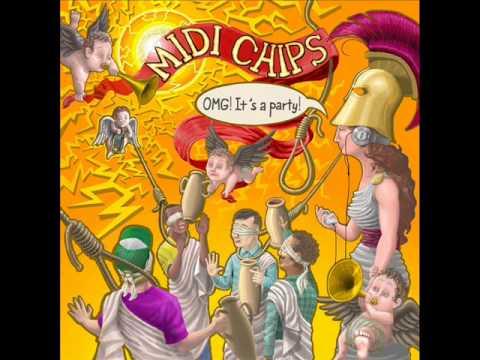 Midi Chips - Believe
