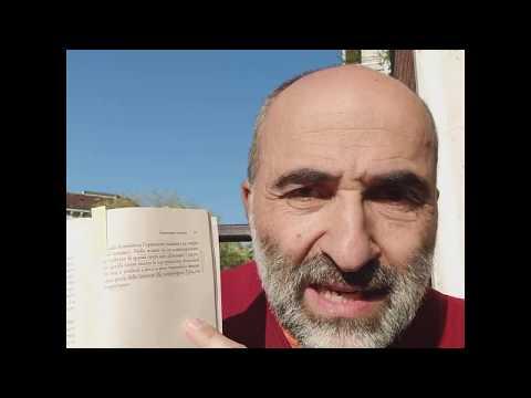 Gennaro Finamore Lu Fatte de la Velanelle Fiabe popolari abruzzesi Roccascalegna from YouTube · Duration:  13 minutes 26 seconds