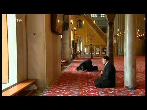 Les 7 merveilles de l'Islam DOCUMENTAIRE