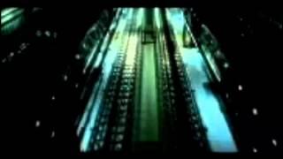 Скачать Billie Holiday Speak Low Bent Remix 2046